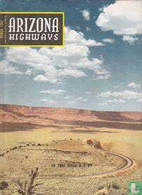 Arizona Highways 3