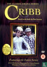 Cribb [volle box]