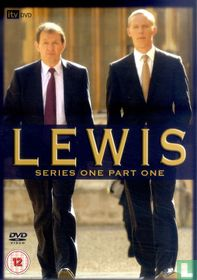 Series One 1