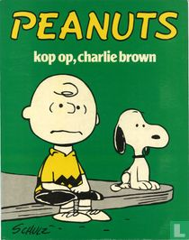 Kop op, Charlie Brown