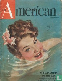 The American Magazine 1