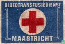 Bloedtransfusiedienst
