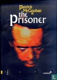 The Prisoner [volle box]