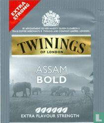 Assam Bold