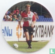 Clemens Zwijnenberg