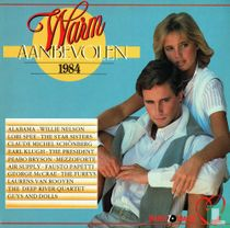 Warm aanbevolen 1984