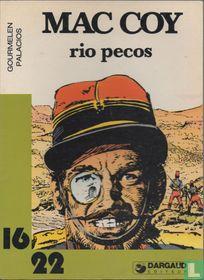 Rio Pecos