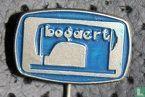 Bogaert [blauw]