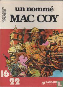 Un nommé Mac Coy
