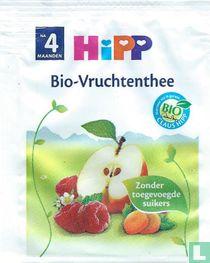 Bio-Vruchtenthee