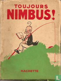 Toujours Nimbus!