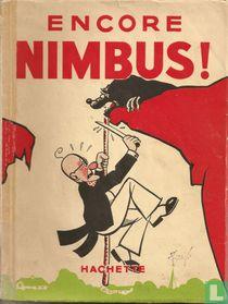 Encore Nimbus!