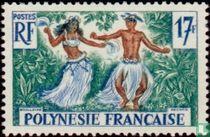 Inheemse plaatjes