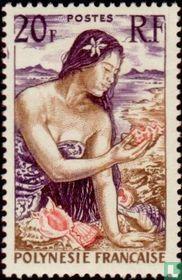 Tahitiaanse