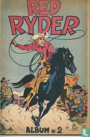 Red Ryder 2