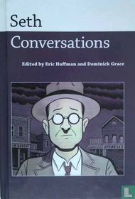 Seth - Conversations