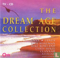 The Dream Age Collection
