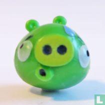 Minion Pig
