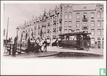 De Clercqstraat
