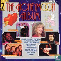 The Honeymoon Album 2