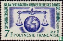 Verklaring Rechten van de Mens