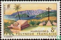 Marquesas eilanden