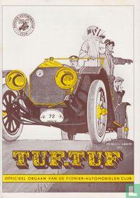 Tuf-Tuf 1