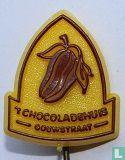 't Chocoladehuis - Gouwstraat