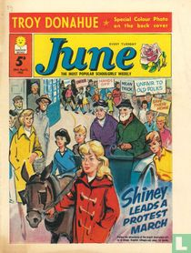 June 59