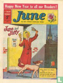 June 95