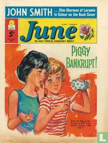 June 70