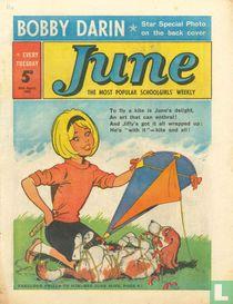 June 110