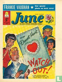 June 49