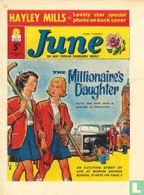 June 46