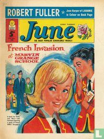 June 71