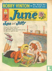 June 89