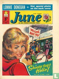 June 50