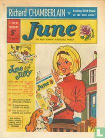 June 97