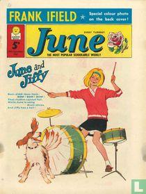 June 81