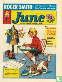 June 78