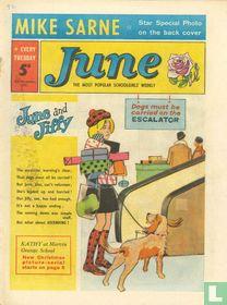 June 92