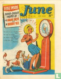 June 108
