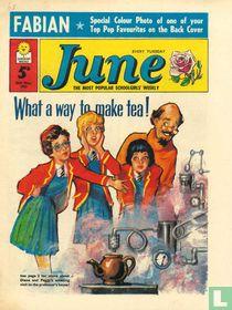 June 63