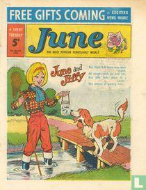 June 104