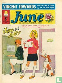 June 80