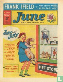 June 99