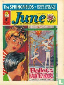 June 67
