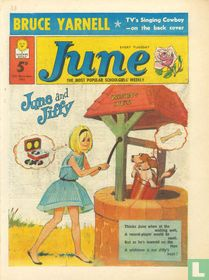 June 88