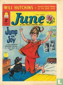 June 66