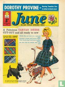 June 83